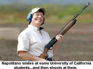 Napolitano_Shotgun