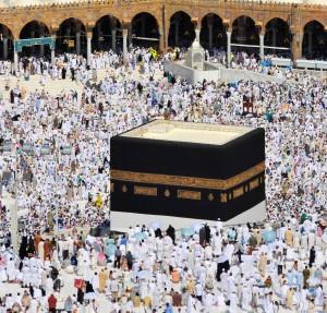 Kaba_Mecca