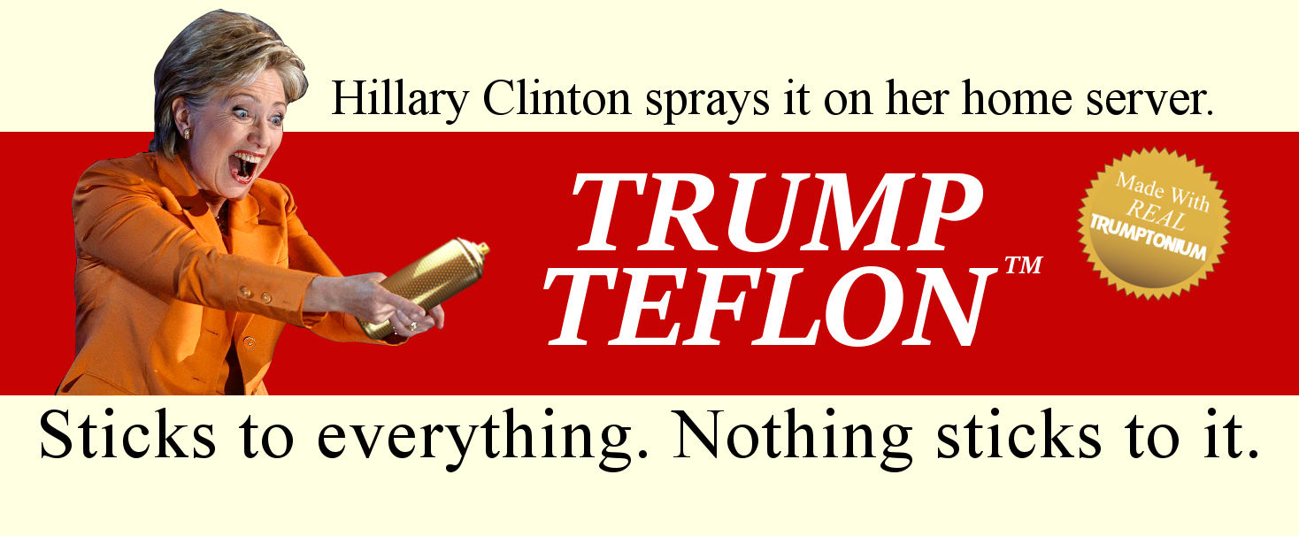 trump_teflon