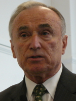 Bill Bratton