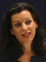 Juliette Kayyem