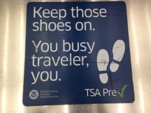 Precheck_shoes on