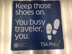 Precheck_shoes on