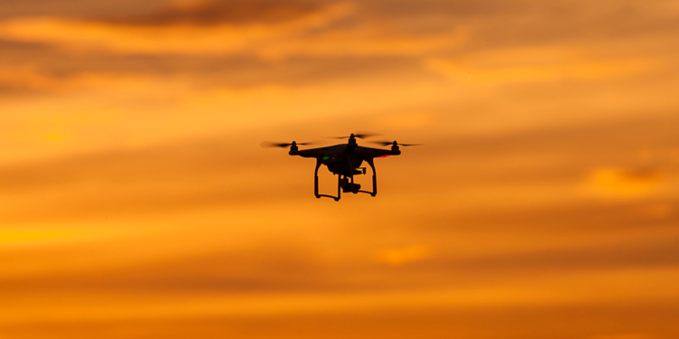 drone_sunset