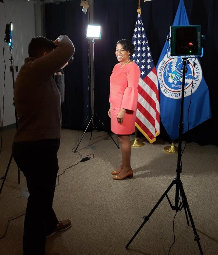 Karinda Washington_DHS