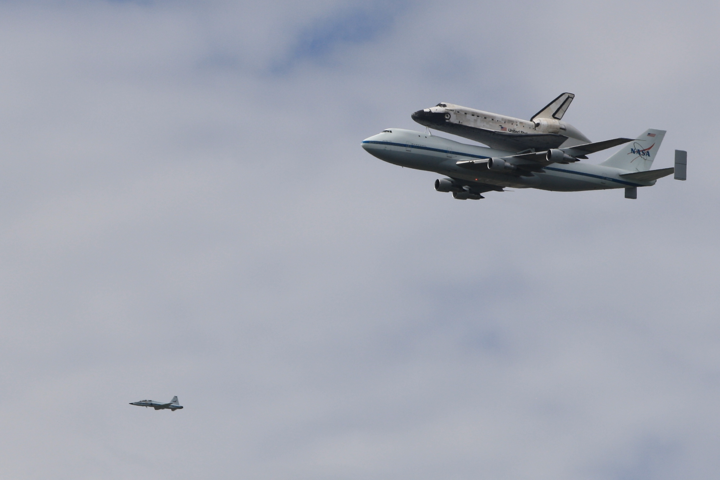 usa space shuttle program - photo #21