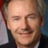 Asa Hutchinson
